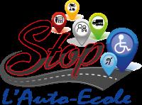 STOP L'AUTO ECOLE
